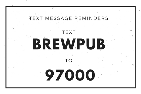 BBP Text