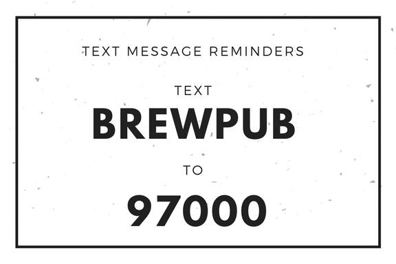BBP Text